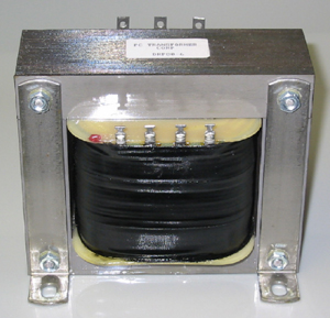 Rectifier Power Transformers